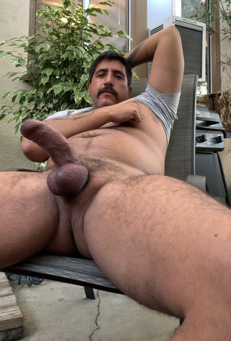 2 pic. Nothing like like having a boy come and drain my balls and suck me for hours. #sebastianrio #bbbh