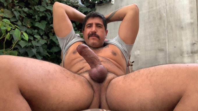 3 pic. Nothing like like having a boy come and drain my balls and suck me for hours. #sebastianrio #bbbh