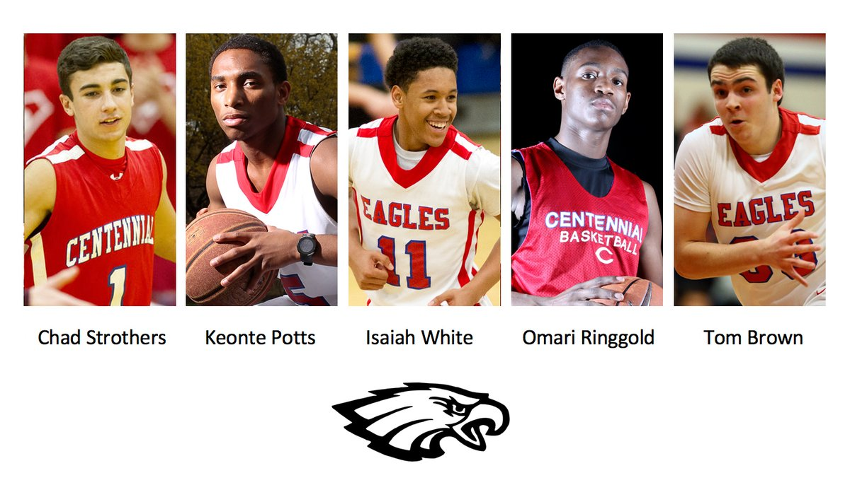 Who would win an all-decade boys basketball matchup between @hcpss_chs and @AthleticsCCA? VOTE: https://bit.ly/3brii9P  @Chad_Strothers @i_w_03 @ReallyRinggold @tommybrown42 @j_sedlacko @TimiTurnup @Lane_Brodie