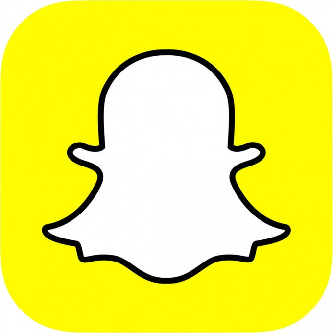 Yay! I just sold my Store Item: Lifetime SnapChat!! Check it out here https://t.co/twfd2IBct4 #MVSales