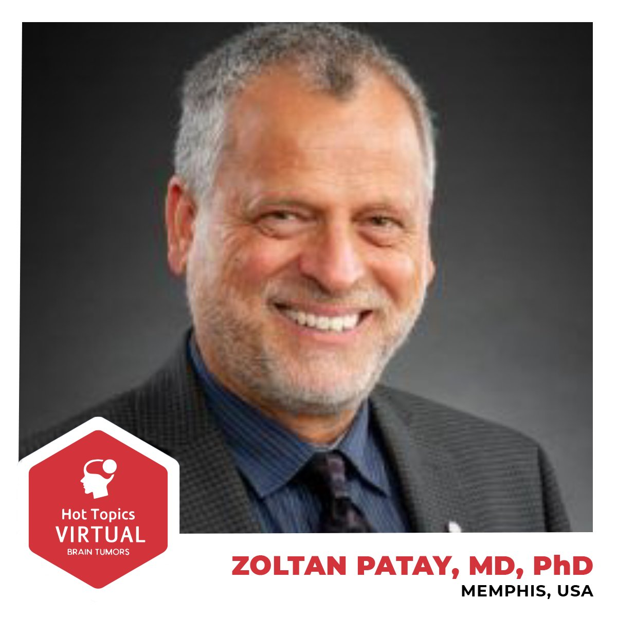 Please join us!  Free webinar with Dr. Zoltan Patay, MD, PhD Imaging of Brainstem Tumors  January 30, 2021 - 11 am EST (New York Time) #ASPNR21 #asnr #neuroradiology  #brain https://t.co/jwpruewUem https://t.co/4udXvIWlUz