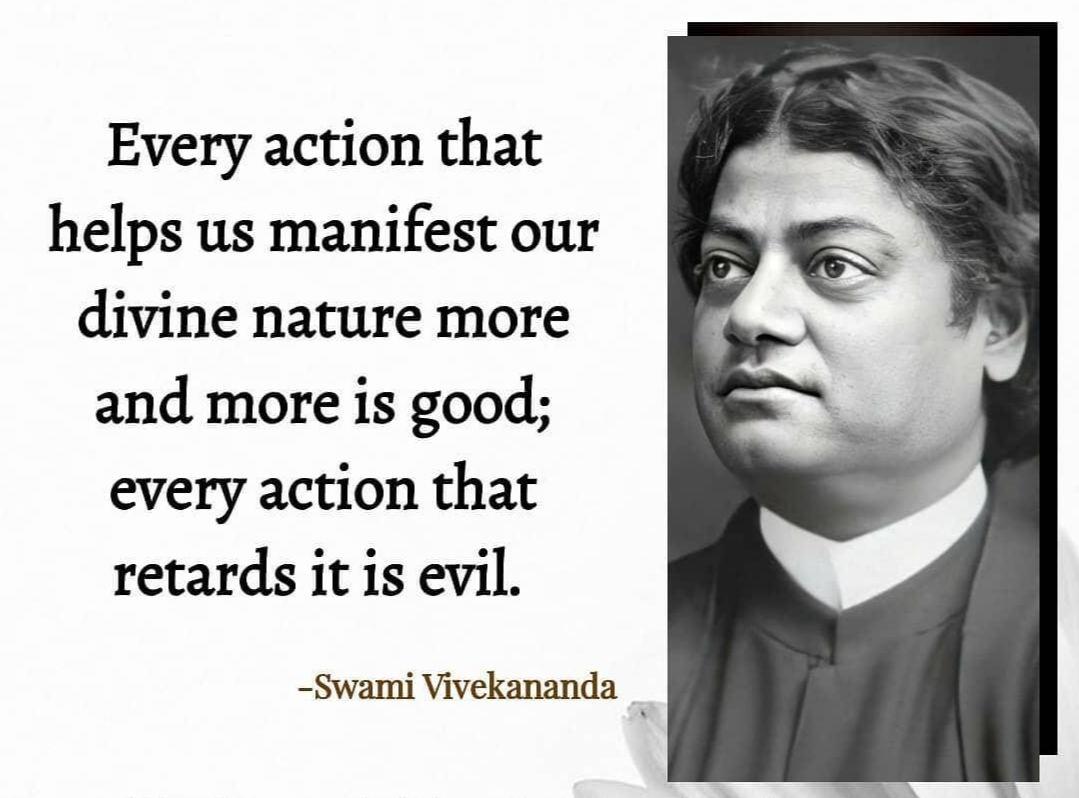 @thekiranbedi @SainaBharucha @DemonstrativeLE