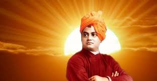 """""""Youth is the best time. The way in which you utilize this period will decide the nature of coming years that lie ahead of you.""""  ~ Swami Vivekanand"""
