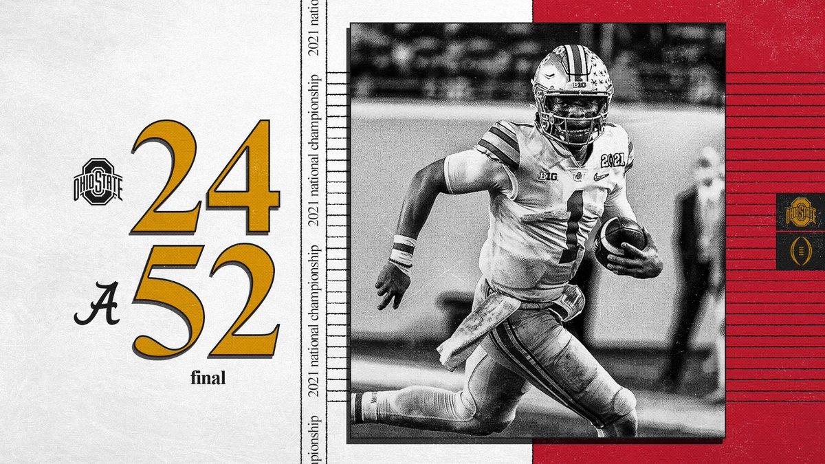 Final in Miami.