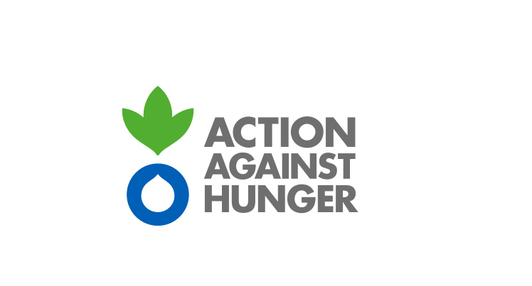 Action Against Hunger wants to hire Protection and Gender Office. Send your updated CV via Ethiojobs before the deadline!    #ethiojobs #jobs #opportunity #jobsinethiopia #ActionagainstHunger #fulltimejob
