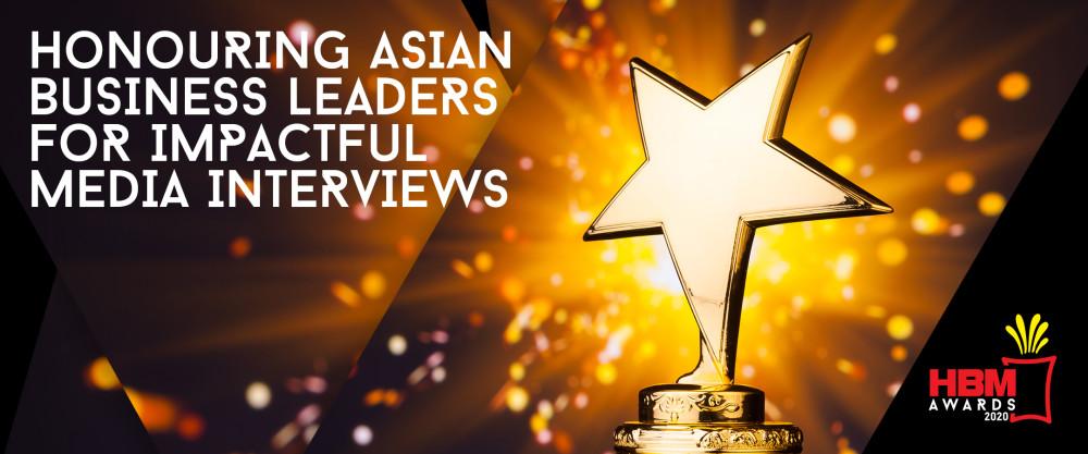 Winners of Hong Bao Media Savvy Awards announced https://t.co/Qpr9tZjpUC https://t.co/NBY3iz50G8