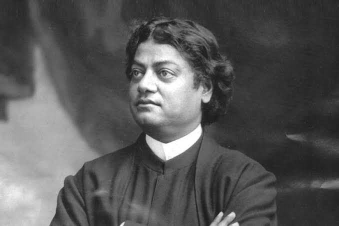 #NationalYouthDay celebrating every year on? - #12thJanuary  1st observed in? - 1985  Who's b'day celebrated as National Youth Day? - #SwamiVivekananda  Who gave the name Vivekananda to Swami Vivekananda? - Ajit Singh of Khetri  Vivekananda founded #RamakrishnaMission in? - 1897