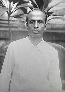 #TodayInHistory Masterda Surya Sen is brutally tortured and executed by the British in 1934. The hero behind the Chittagong armory raid, that shook the British like never before. A truly great revolutionary.