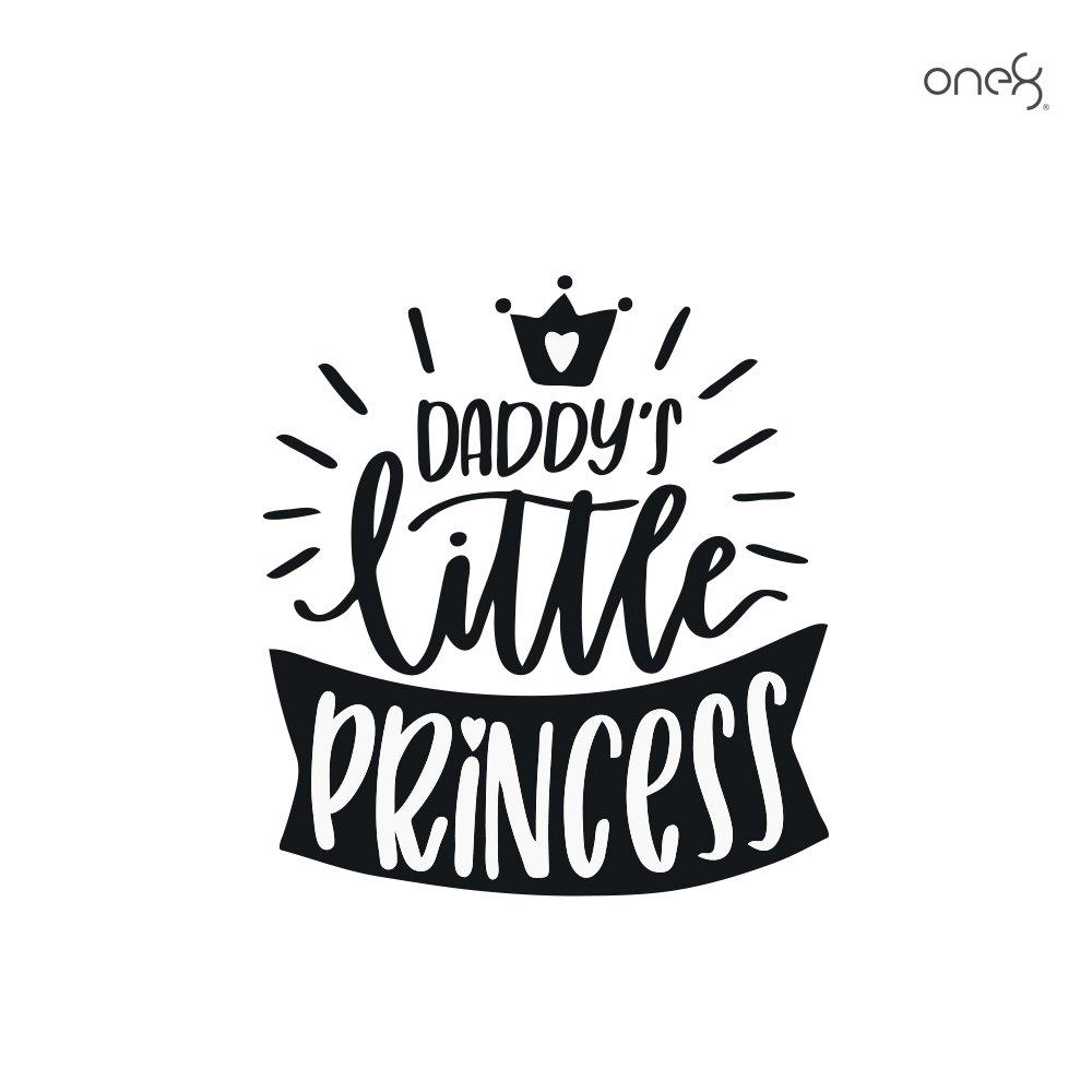 WishingKingkohli @imVkohli andQueen @AnushkaSharma a hearty congratulations on the birth of their littlePrincess! ❤   #babygirl