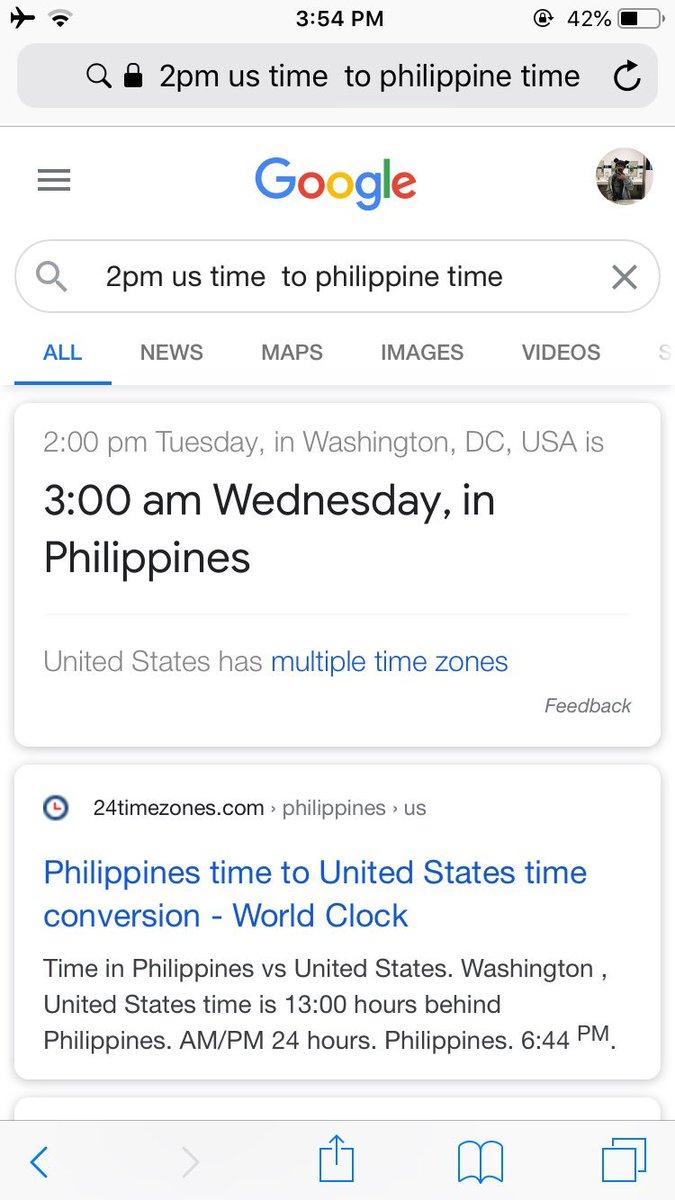 RT @hoe4korea: Jan 14, 3am ph time Kelly Clarkson Show  Seventeen Guesting   links below https://t.co/wKwNsfPhiA