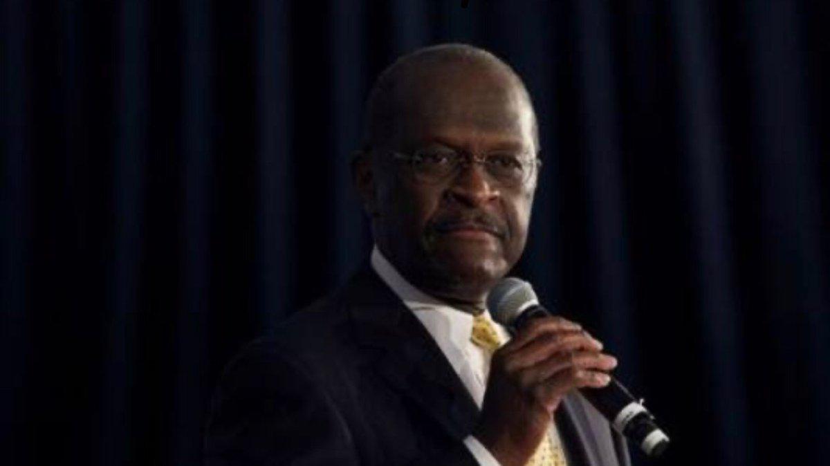RT @TManitowoc: @jules_su Killed Herman Cain.. https://t.co/WUIvIySBKt