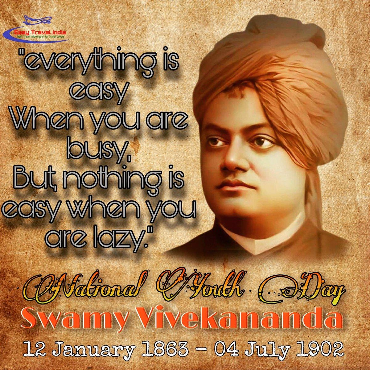 158th Birth Anniversary of #SwamiVivekananda #SwamyVivekanandaJayanthi #NationalYouthDay #NationalYouthDay2021 #ramakrishnaparamahamsa #RamaKrishnaMission #parliamentofworldsreligion #Chicago #Kolkata #WestBengal #India
