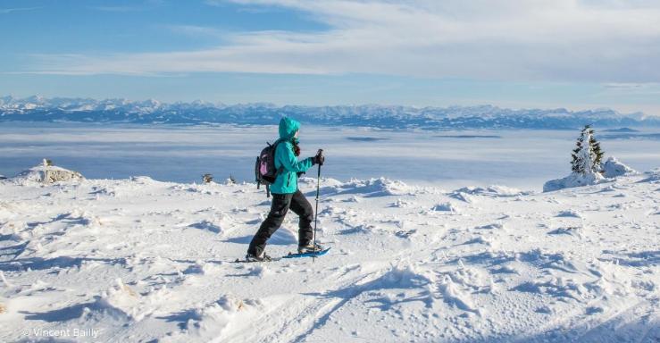 Was können Sie im Genferseegebiet vor, nach und anstatt dem #skifahren unternehmen? Zum Beispiel eine #Schneeschuhtour und #Thermalbaden... Tipps für den abwechslungsreichen #winter im #waadtland https://t.co/9IElAKyn3B #verliebtindieschweiz @regionduleman https://t.co/uh3A0qISub