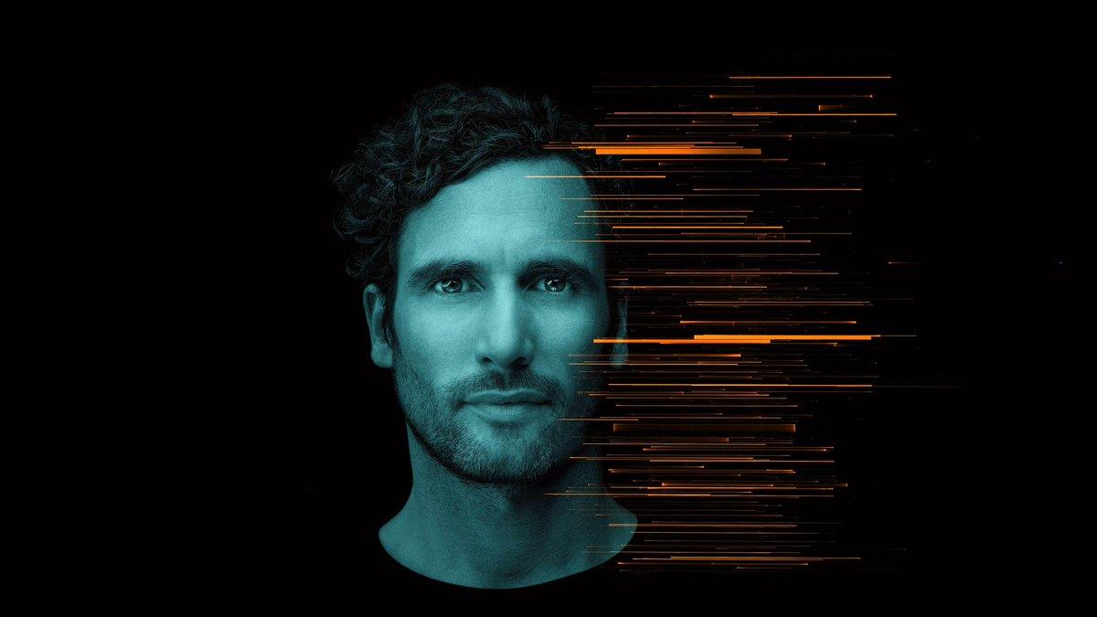 Siemens Healthineers a récemment annoncé la mise en place du Club Action et Réflexion sur l'Intelligence Artificielle en Santé. Retrouvez dés maintenant le replay des tables rondes. #ARIAS