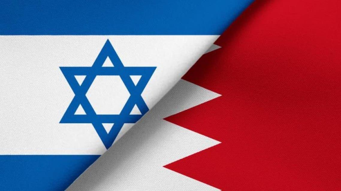 البحرين تبرم اتفاقيات تجارية مع اسرائيل تقدر قيمتها بملايين الدولارات، وسط مشاركة العديد من المؤسسات البحرينية في هذا المستنقع التطبيعي.  #قاطع_المتصهينين