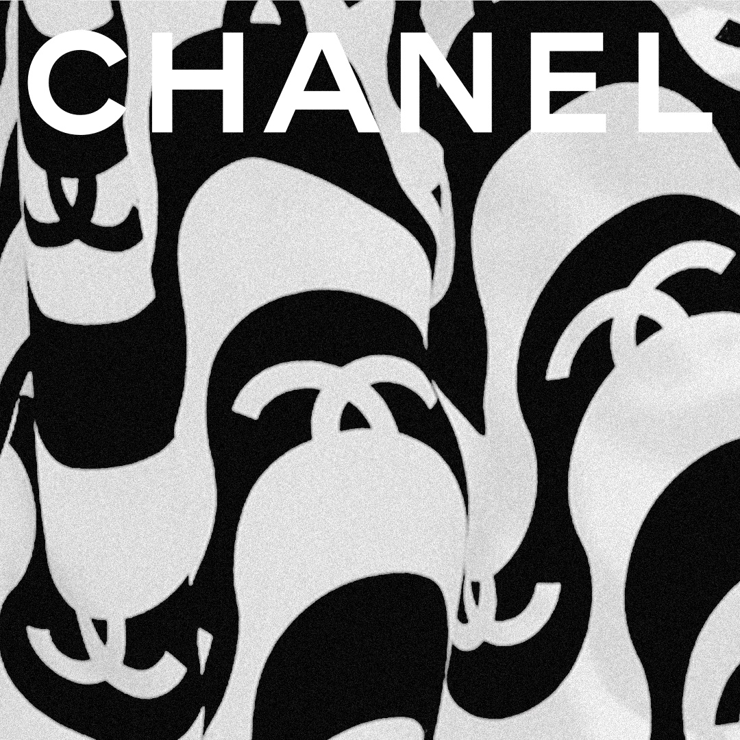 Amanda Sanchez's playlist — listen to the CHANEL in-House model's musical selection inspired by the spirit of the Spring-Summer 2021 pre-collection. #CHANEL #CHANELSpringSummer Listen on