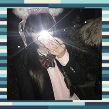 test ツイッターメディア - av女優 芳根京子 佐藤詩織  ひ~ひ~ ニャ  おなにーしてるわたしちゃん動画 欲しい人  らレlんしてよね  エロ垢 https://t.co/Fy12aIVT9b