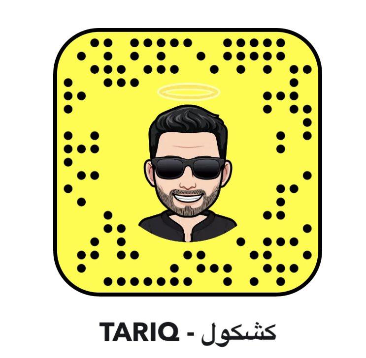 Replying to @1iTariq: الله يحييكم جميع 💙