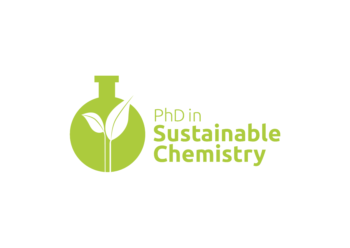 📢The call for applications for the Ph.D. Programme in Sustainable #Chemistry will be closing on 20 January! 🧪  Make sure to explore the programme and learn how to apply to one of the 13 #PhDfellowships available: