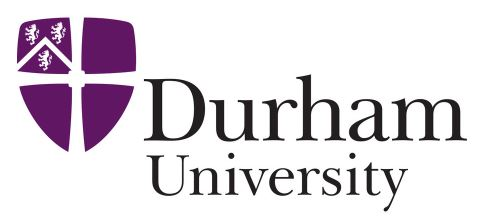 We have almost 100 live vacancies @durham_uni today - including multiple Assistant Professor roles, College Operations Team Leader, Graduate Intern, Senior Technical Manager and Teaching Fellow in Organic Chemistry. Find out more: bit.ly/2IErkRI #newjob #jobsearch