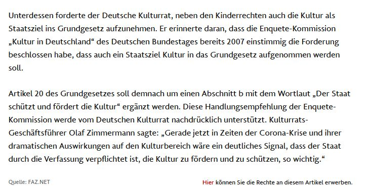 Image for the Tweet beginning: Kritik an Einigung der Groko: