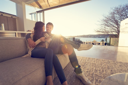 Learn about #mortgage protection life insurance to see if it's a good buy for you. #homeowners
