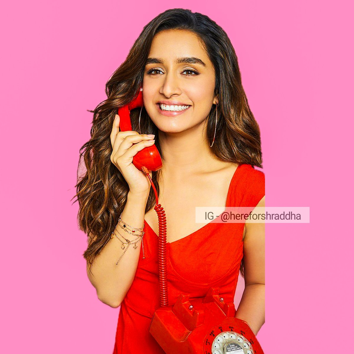 @ShraddhaKapoor for @TheBodyShopIND 💜🌸  #TheBodyShopIndia #TBSInd #SafeSpace #HomeDelivery #CallNow  #Shraddhakapoor #Shraddhagems #Hereforshraddha