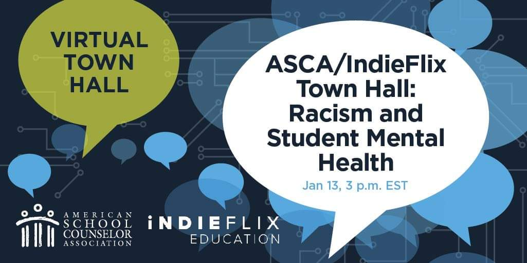 RT <a target='_blank' href='http://twitter.com/VSCA'>@VSCA</a>: Happening tomorrow. Don't forget to register. <a target='_blank' href='https://t.co/gUfUv1gPCN'>https://t.co/gUfUv1gPCN</a>