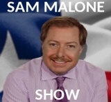 Joining Sam Malone on @AM1070TheAnswer shortly to discuss #txlege 87. Hope y'all tune in! #TuesdayMorning #TuesdayMotivation #TuesdayThoughts