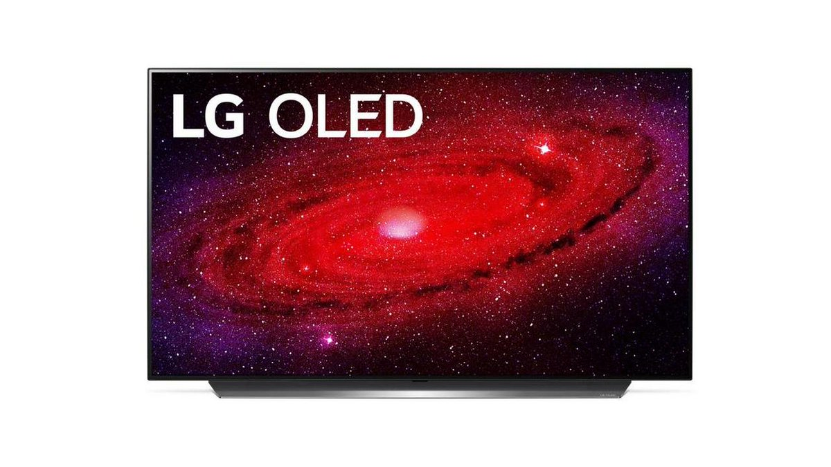 LG has released several details about its upcoming 2021 series of OLED televisions at CES 2021. #CES2021 #LGHOMEENTRTAINMENT #LGOLEDEVO #LGOLEDTV #OLEDTELEVISION #OLEDTV #QUANTUMNANOCELLCOLOURTECH