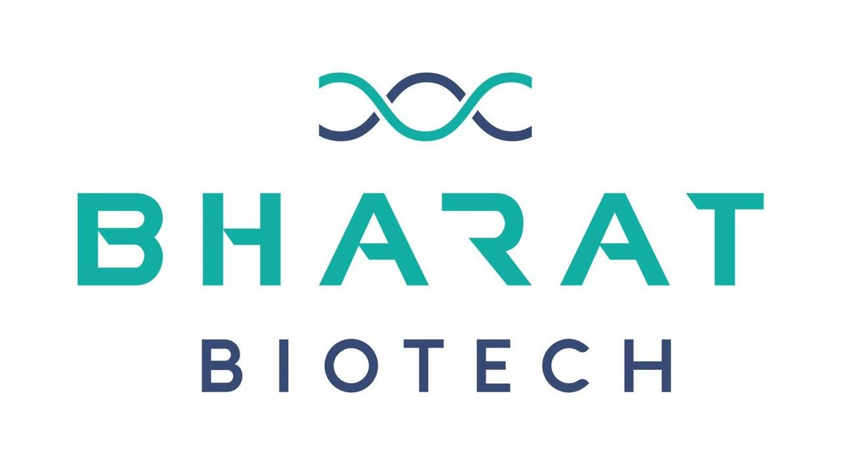 Bharat Biotech announces that it has signed an agreement with Precisa Medicamentos for the supply of Covaxin to Brazil.  #COVID19