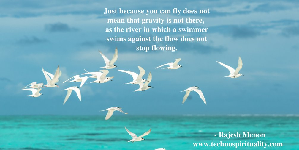 """Don't let complacency occupy your thoughts""  #fly #swim #nature #strong #technospirituality #hr #quote #quotes #tuesday #tuesdaythoughts #tuesdayvibes"