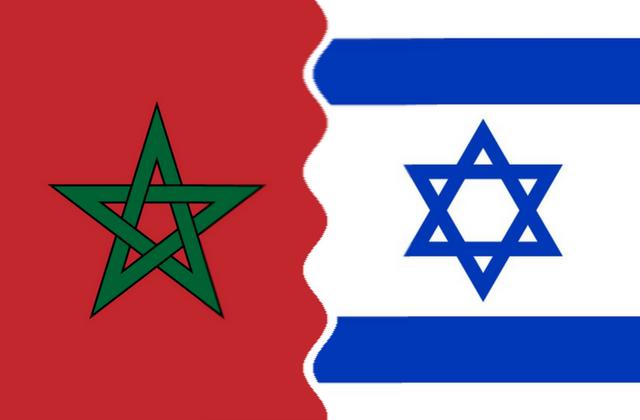 """(4) بلديات مغربية تنضم إلى المنظمة الإسرائيلية  """" رؤساء بلديات من أجل السلام """" ، في انتهاك صارخ لرغبات الشعب المغربي الرافض للتطبيع مع اسرائيل  #قاطع_المتصهينين"""