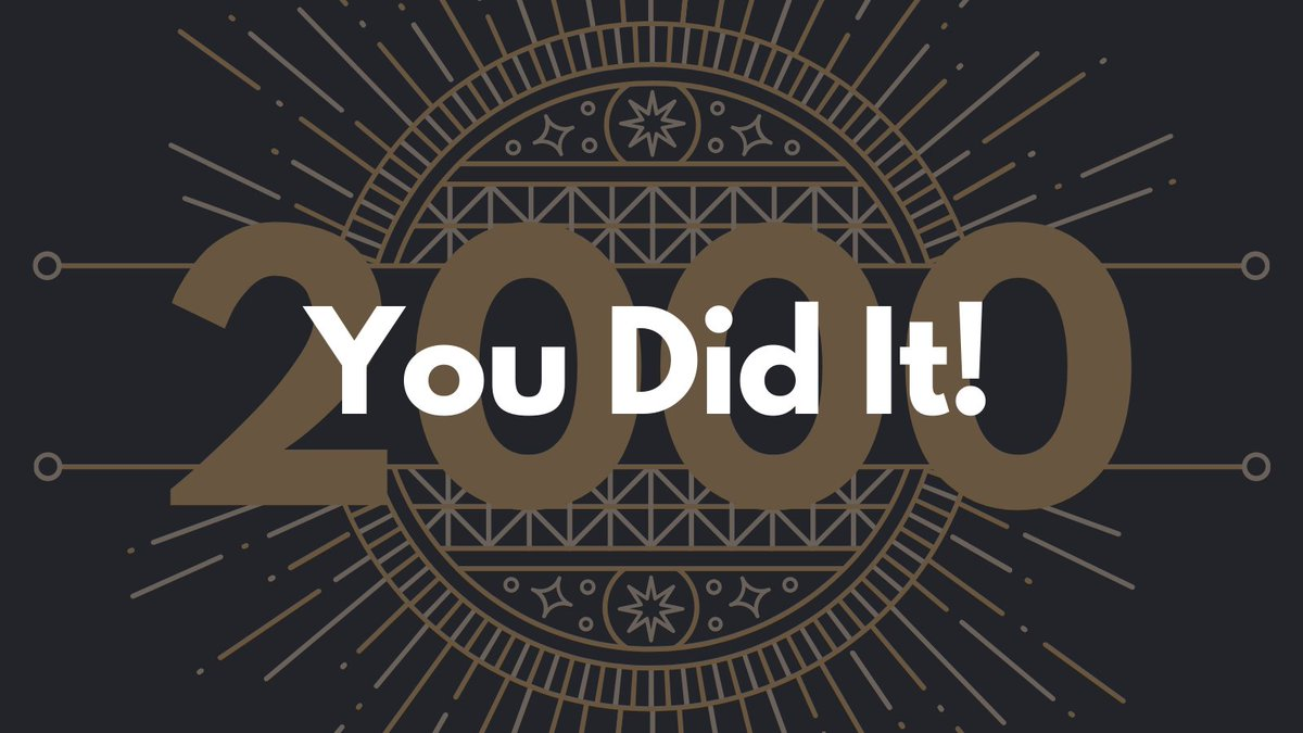 Drum roll...Congratulations <a target='_blank' href='http://twitter.com/MPSArlington'>@MPSArlington</a> Monarchs! You read more than 2000 books over Winter Break, meeting our Winter Reading Challenge! <a target='_blank' href='http://search.twitter.com/search?q=ReadersAreLeaders'><a target='_blank' href='https://twitter.com/hashtag/ReadersAreLeaders?src=hash'>#ReadersAreLeaders</a></a> Details to come on <a target='_blank' href='http://twitter.com/CSGenove'>@CSGenove</a> & <a target='_blank' href='http://twitter.com/MPSA_Library'>@MPSA_Library</a> getting splashed! <a target='_blank' href='http://twitter.com/APSLibrarians'>@APSLibrarians</a> <a target='_blank' href='http://twitter.com/ArlCoMontessori'>@ArlCoMontessori</a> <a target='_blank' href='https://t.co/BswJjLBKQ3'>https://t.co/BswJjLBKQ3</a>