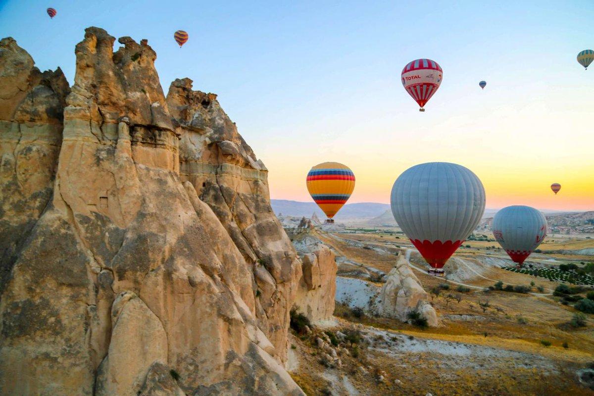 Россиянам рассказали, когда ждать открытия Турции для туристов