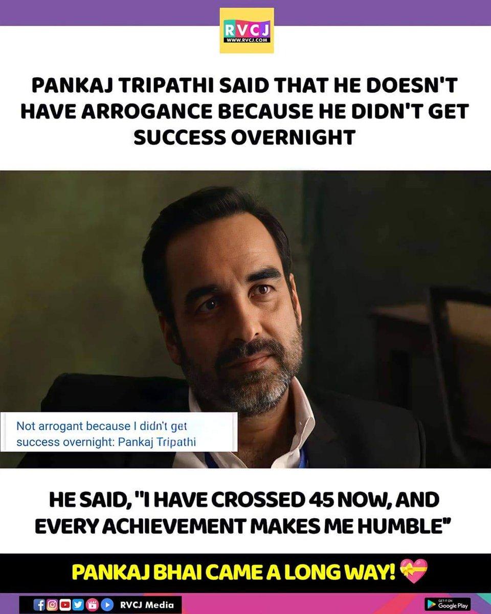 @TripathiiPankaj ❤️