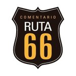 Image for the Tweet beginning: ¡@rtmruta66 ya se escucha en