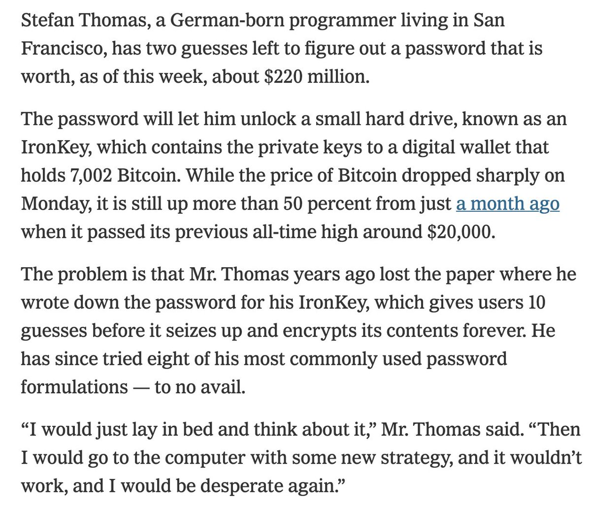 Matthew o brien atlantic bitcoins mlb baseball betting lines