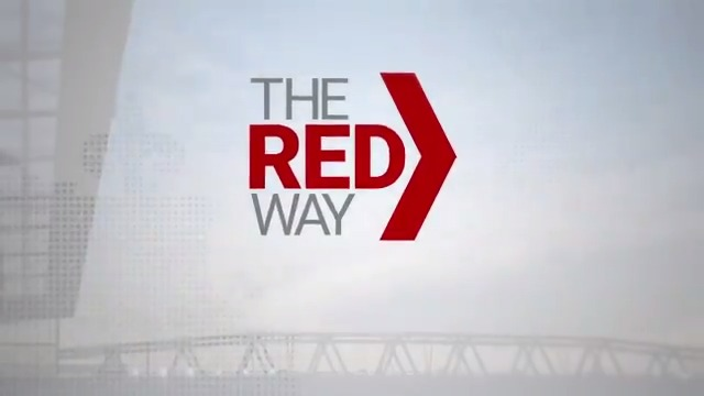Our People 🤜🤛 Our Communities ❤️ Our Planet 🌍   We've launched a brand-new initiative which illustrates how the club contributes to a more sustainable future...   #TheRedWay