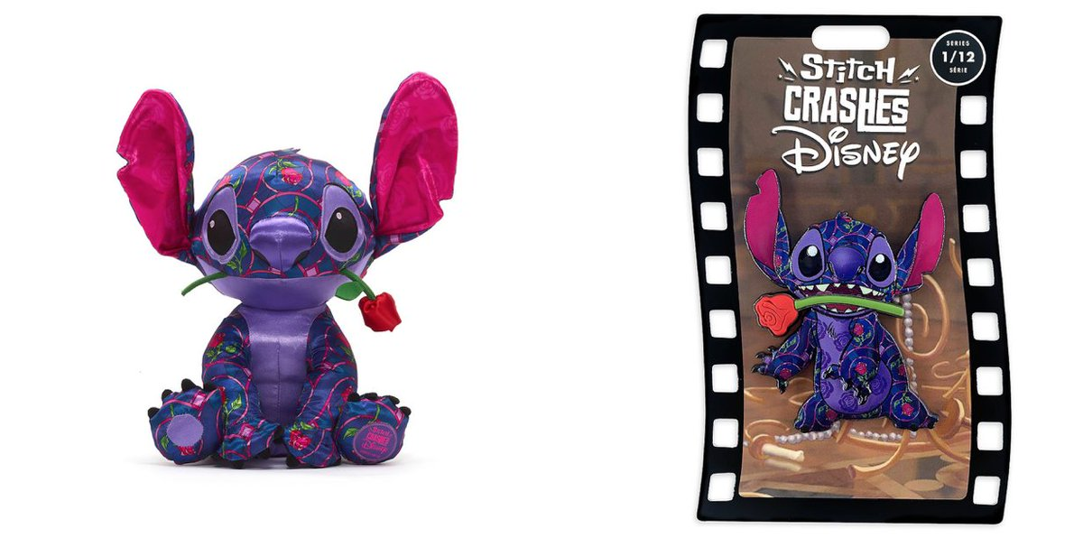 【shopDisney】新作スティッチコレクション:ショップディズニー、ディズニーストア、パーク内で販売開始!   #ディズニーワールド #ディズニーグッズ #フロリダディズニー #アメリカディズニー #海外ディズニー
