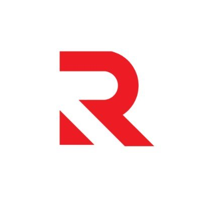 #Outsourcing just followedme! on #Twitter :.@RelyServices_ #RelyServices #Influencer in #Schaumburg, #Illinois A #globalleader in Business Process Outsourcing (BPO) solutions and services. 🇧🇷-#WebSummit #SEO #EduardoValente - #leadership #GlobalCitizen #searchon