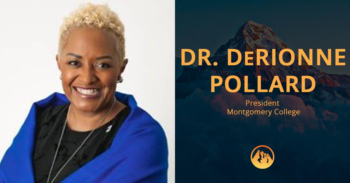 🗣CONFIRMED SPEAKERS🗣  Learn More ➡️  Register ➡️   @DrPollard_MC | @gordongee | @ProfessorERamos | @DrHutchings  #EquitySummit #TheBond #Antiracism #Antiracist #Education #Sports #Policy #Equity