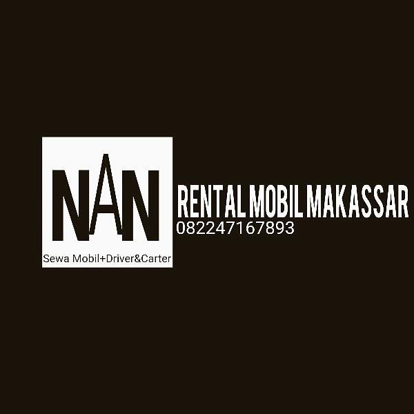 #Makassar #wisata #bisnis #traveler #rentalmobil #sulsel