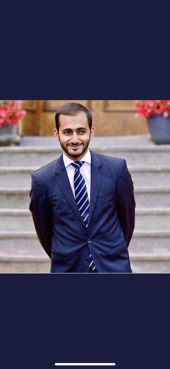 تعيين ذي يزن بن هيثم بن طارق كأول #ولي_عهد في تاريخ #سلطنة_عمان  وستكون آلية انتقال الحكم الجديدة ستكون إلى أكبر أبناء السلطان سناً.
