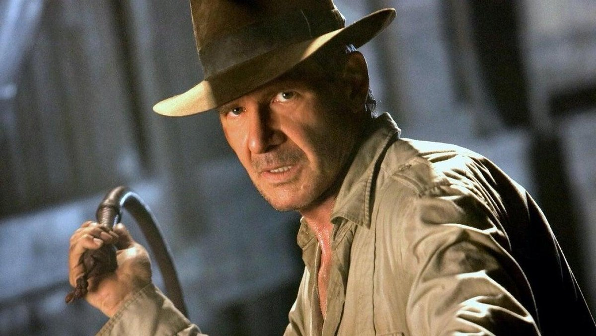 Jock! Start The Engine!  A new Indiana Jones game is on its way from Bethesda, Lucasfilm Games, and Wolfenstein makers MachineGames.