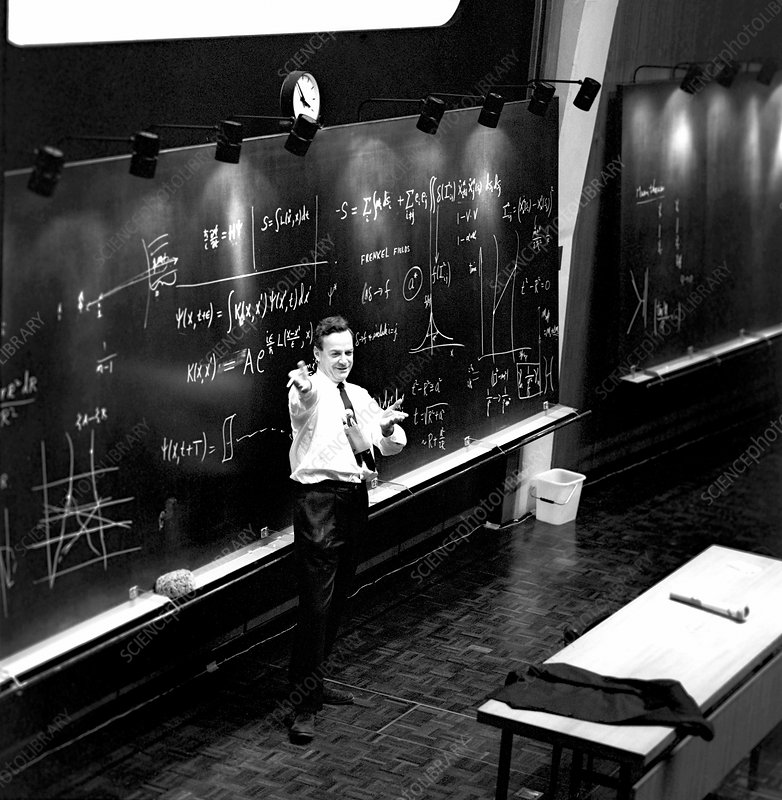 Richard Feynman's Lectures on Physics are timeless: their main strength is in demonstrating how to reason about physics. You may not know all the lectures are completely online:  Volume 1:  Volume 2:  Volume 3: