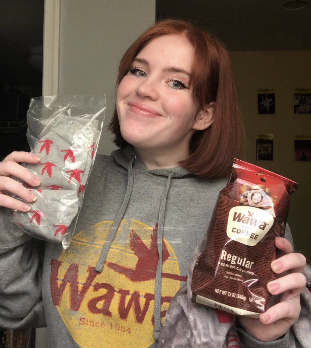 hello @Wawa you are the coolest ever😎