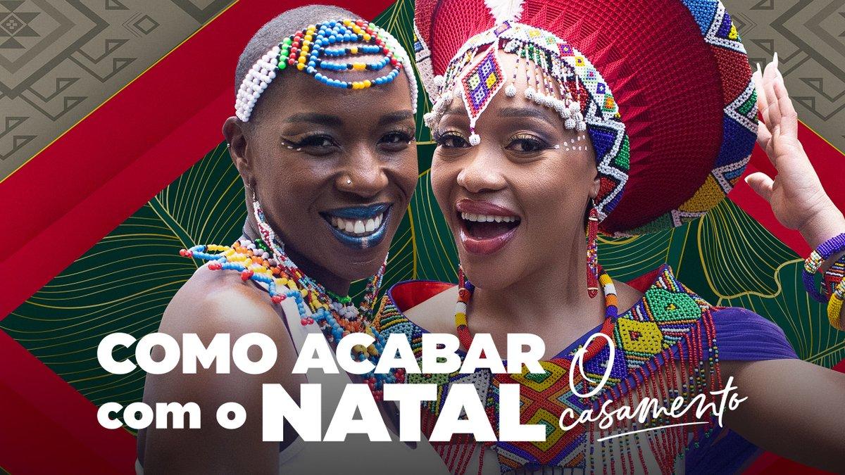 Amiga, as séries e filmes da África  💕😍❤️🥰💞😊💓✌️💖