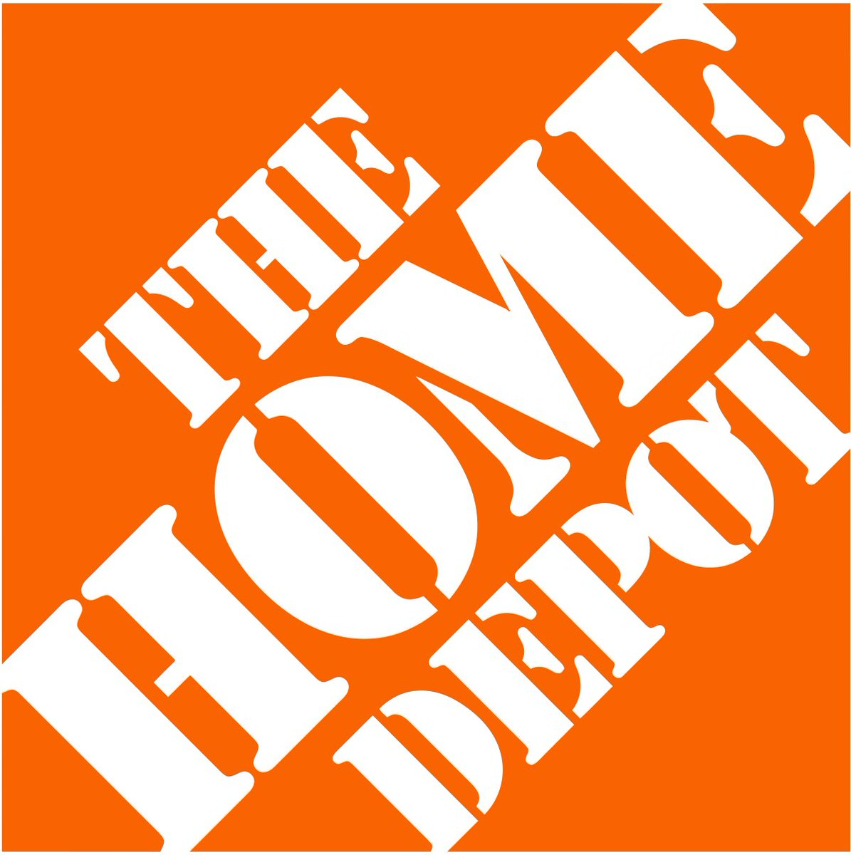 Our painting division has partnered with Home Depot and Sherwin Williams to ensure quality products and service!  Schedule your painting project today!  206-368-4088  #Painting #HomeImprovement #HomeDecor #HandymanServices #Handyman #Contractor #InteriorDesign #HomeProjects