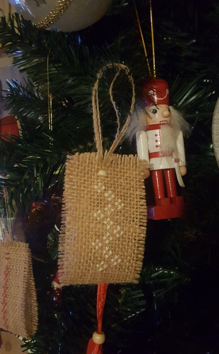 #crossstitch #Noel #cristmas